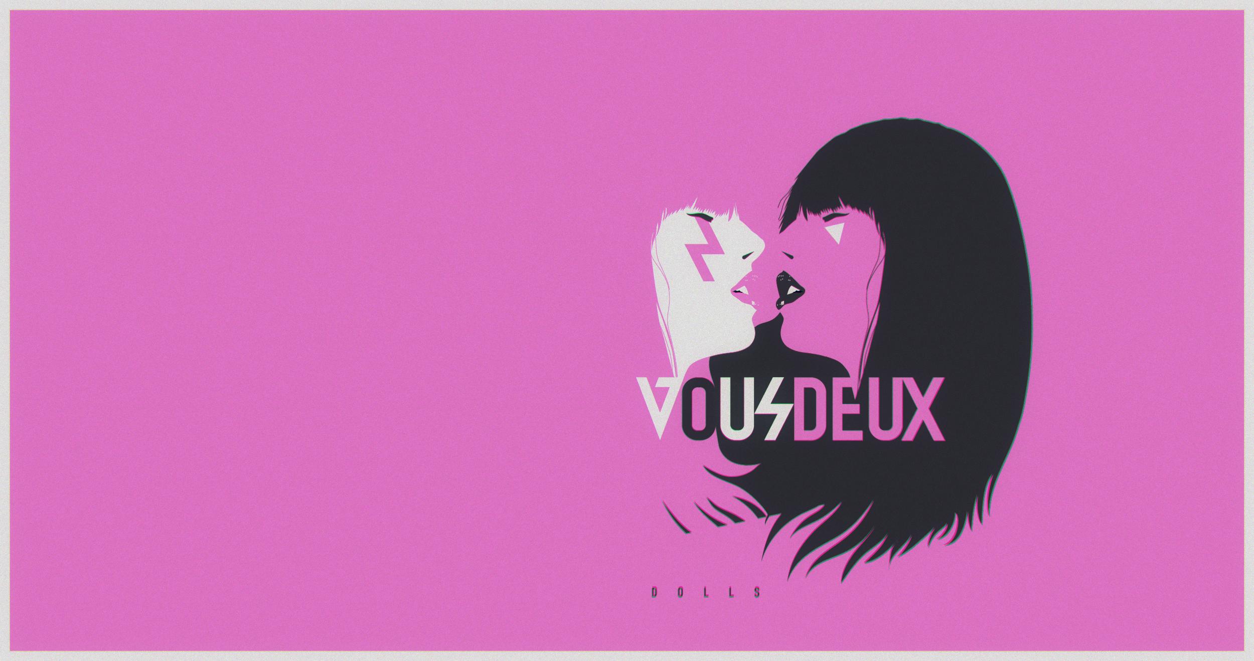 VousDeuxDolls_Justin-Harder_wide.png