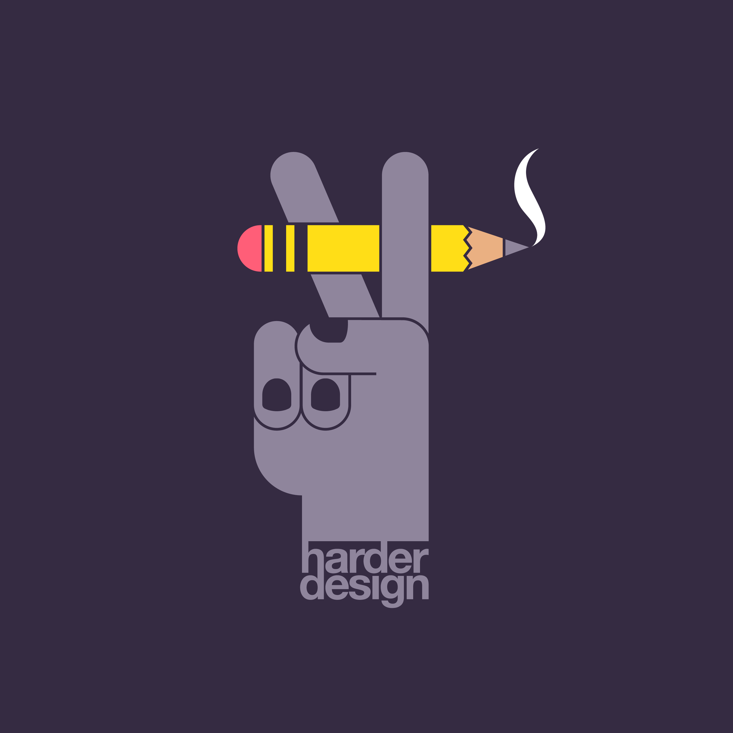 Hand-Design_Justin-Harder_Color1.png