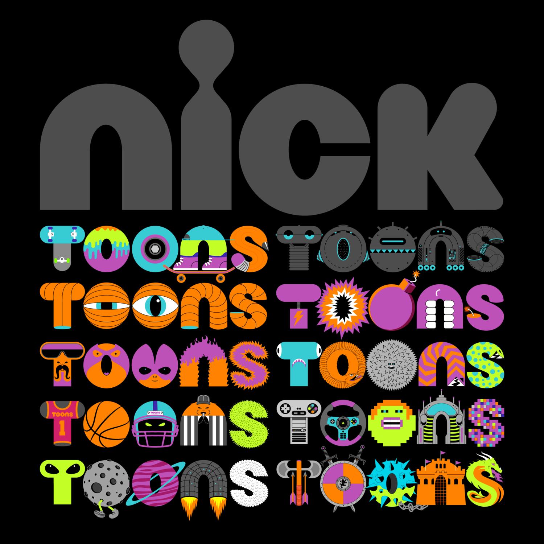 Nicktoons_Toons_Justin-Harder.png