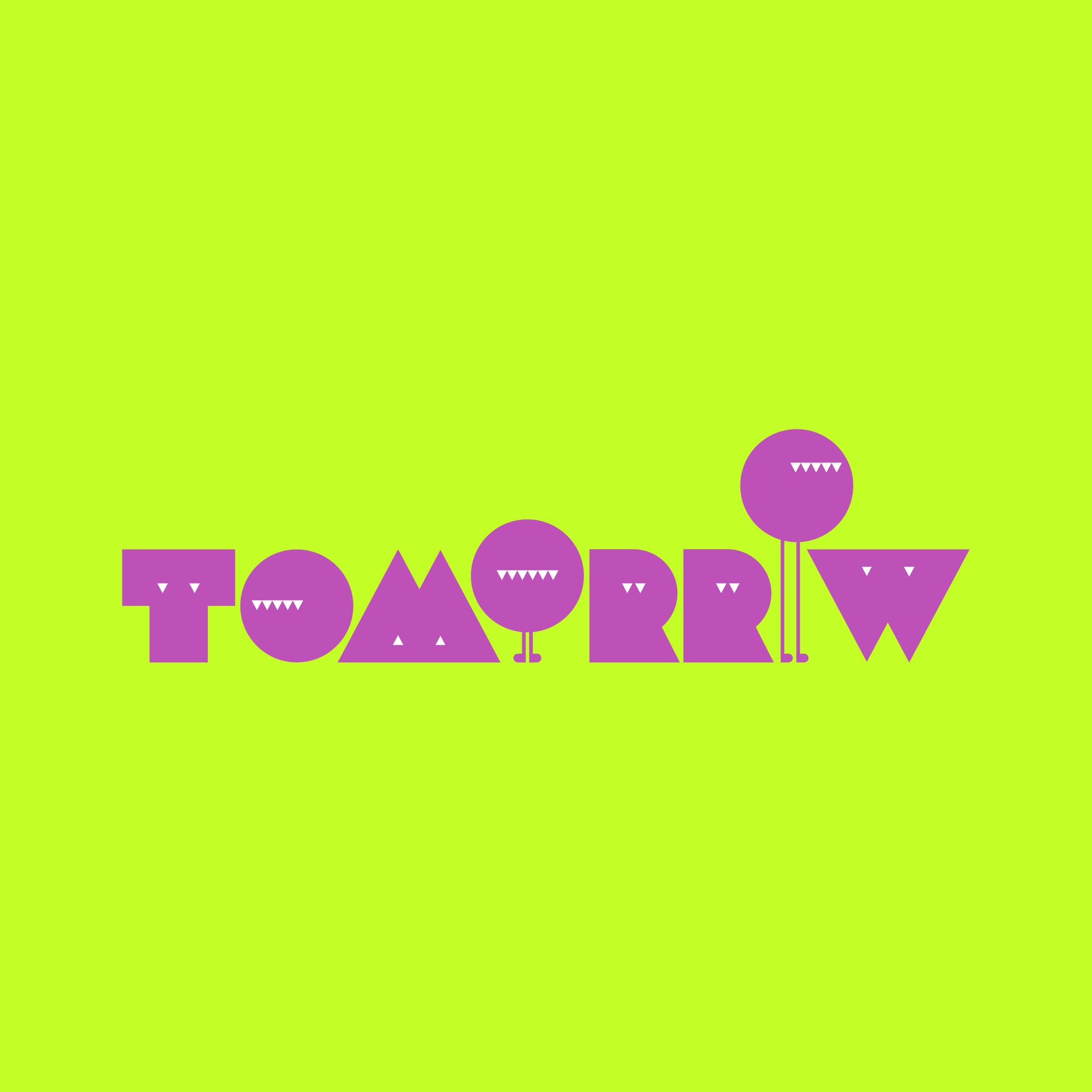 NickToons_Tomorrow_Justin-Harder.png