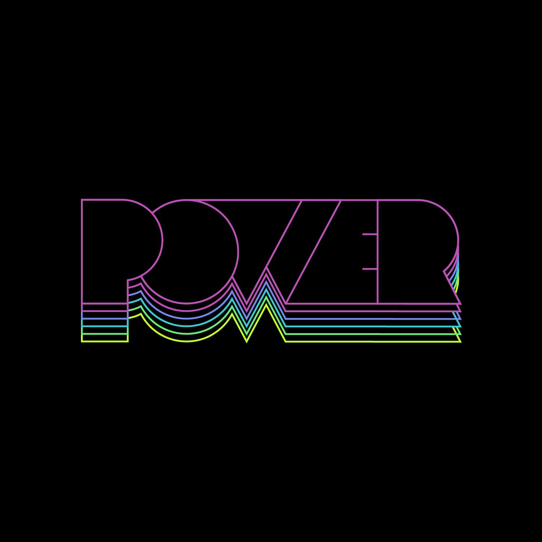 NickToons_Power_Justin-Harder.png