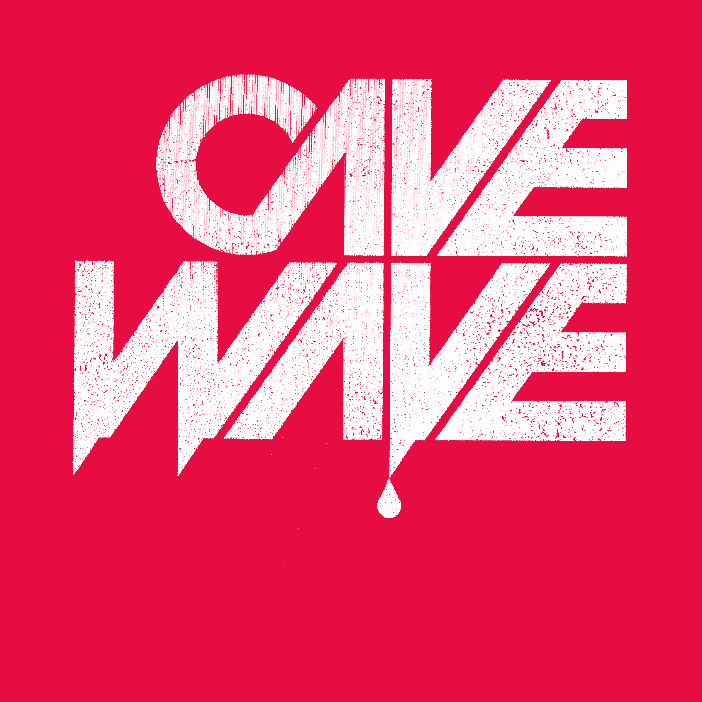 Cave Wave