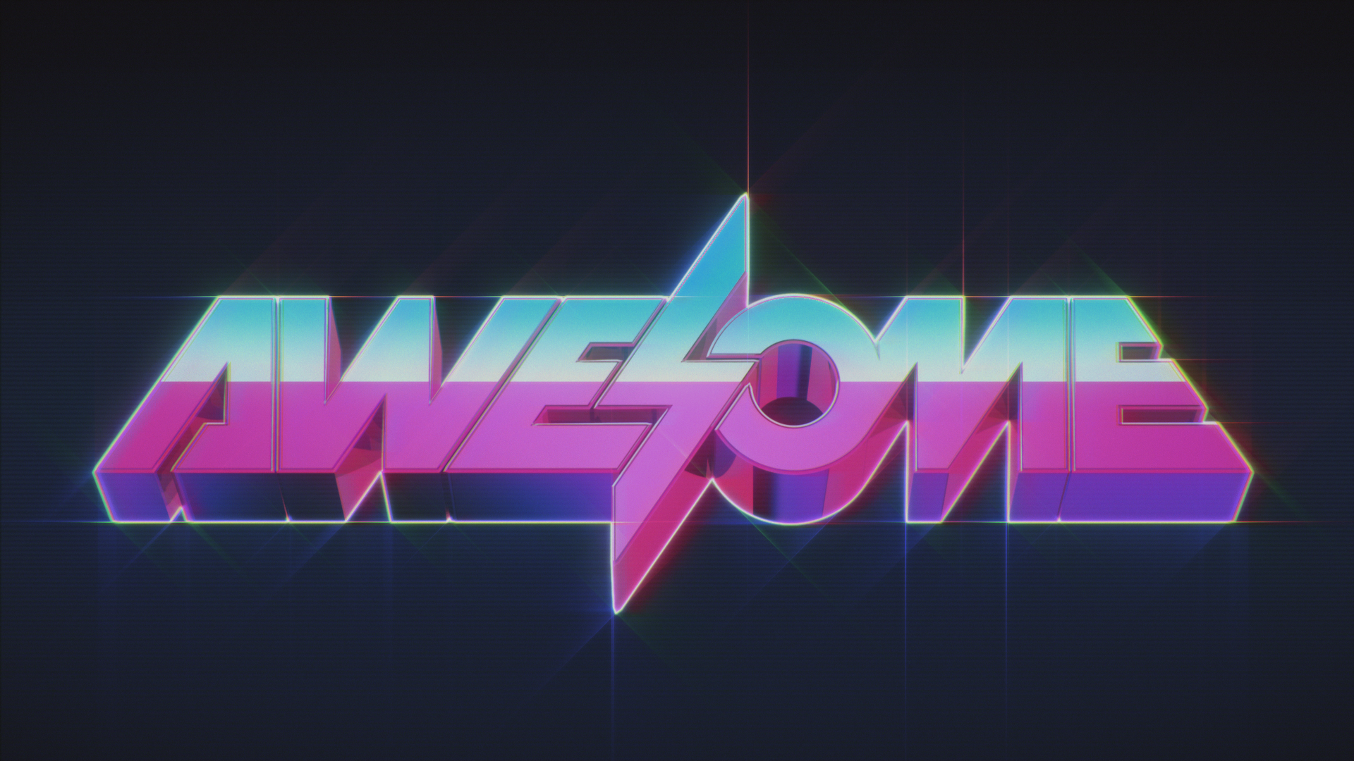 Awesome_Logo_Justin-Harder.png