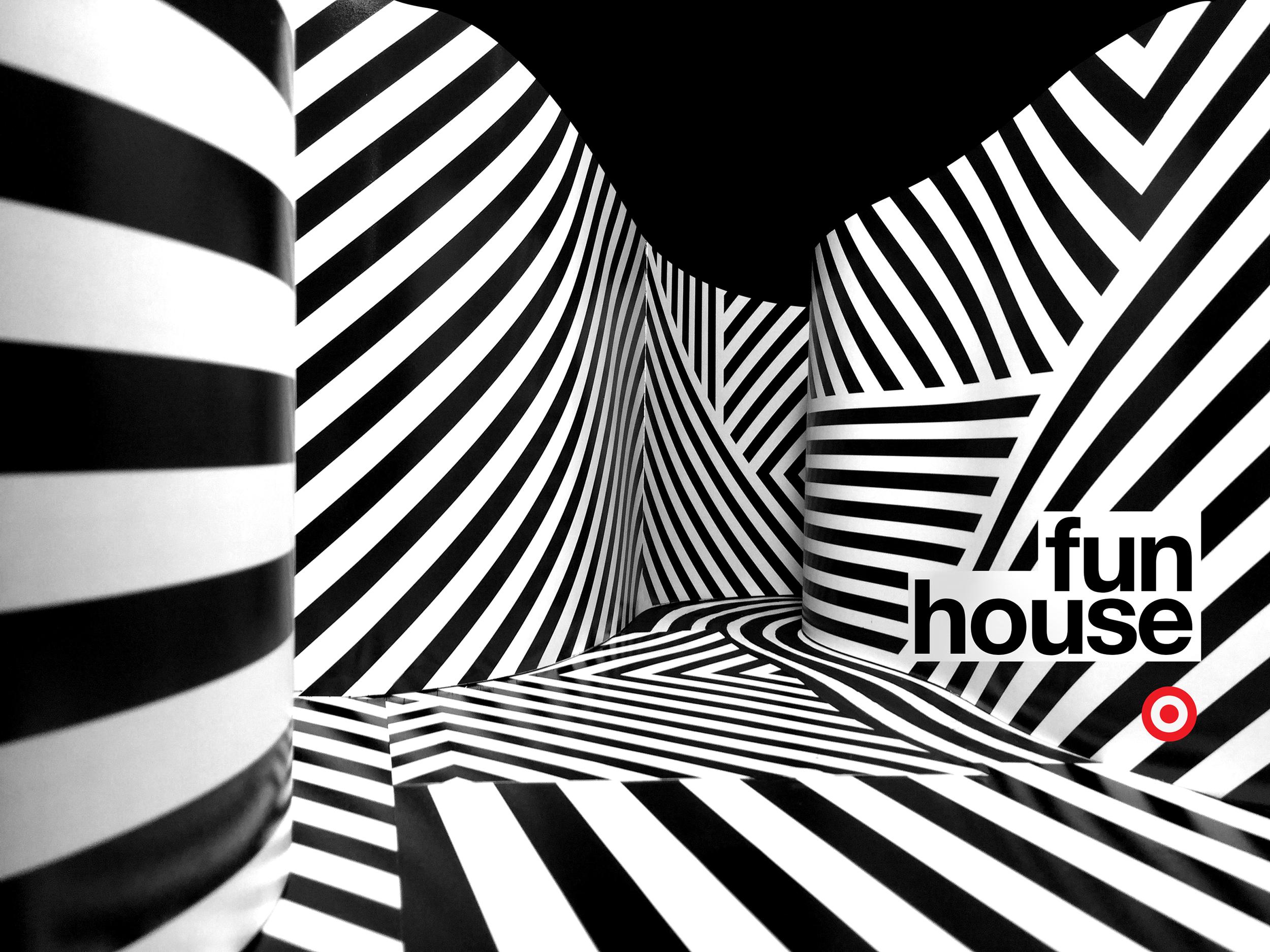 FunHouse_Set_03.png