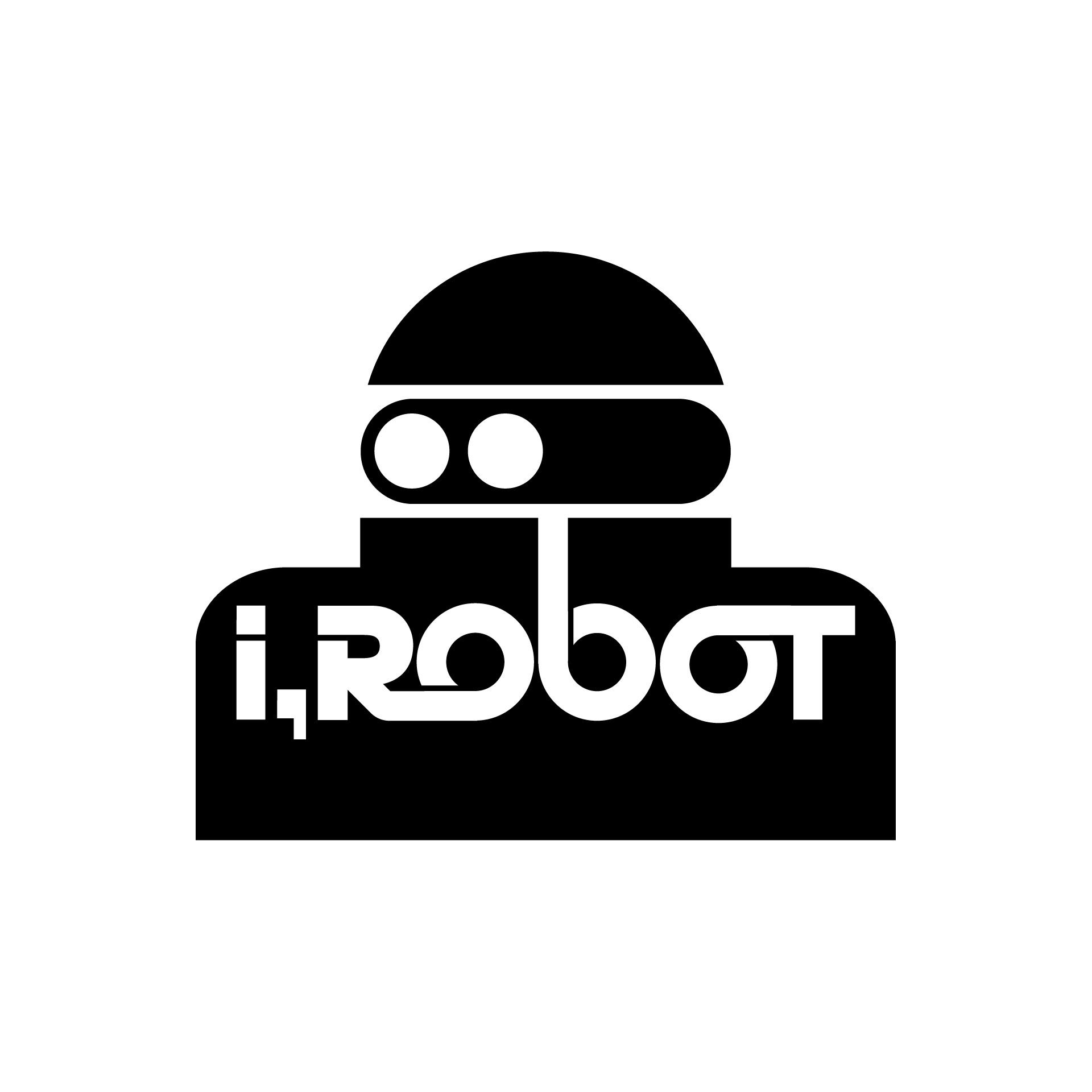 iRobot_NickJr_Justin-Harder.png