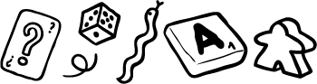 Snakes icons.png