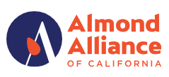 almond alliance logo.PNG
