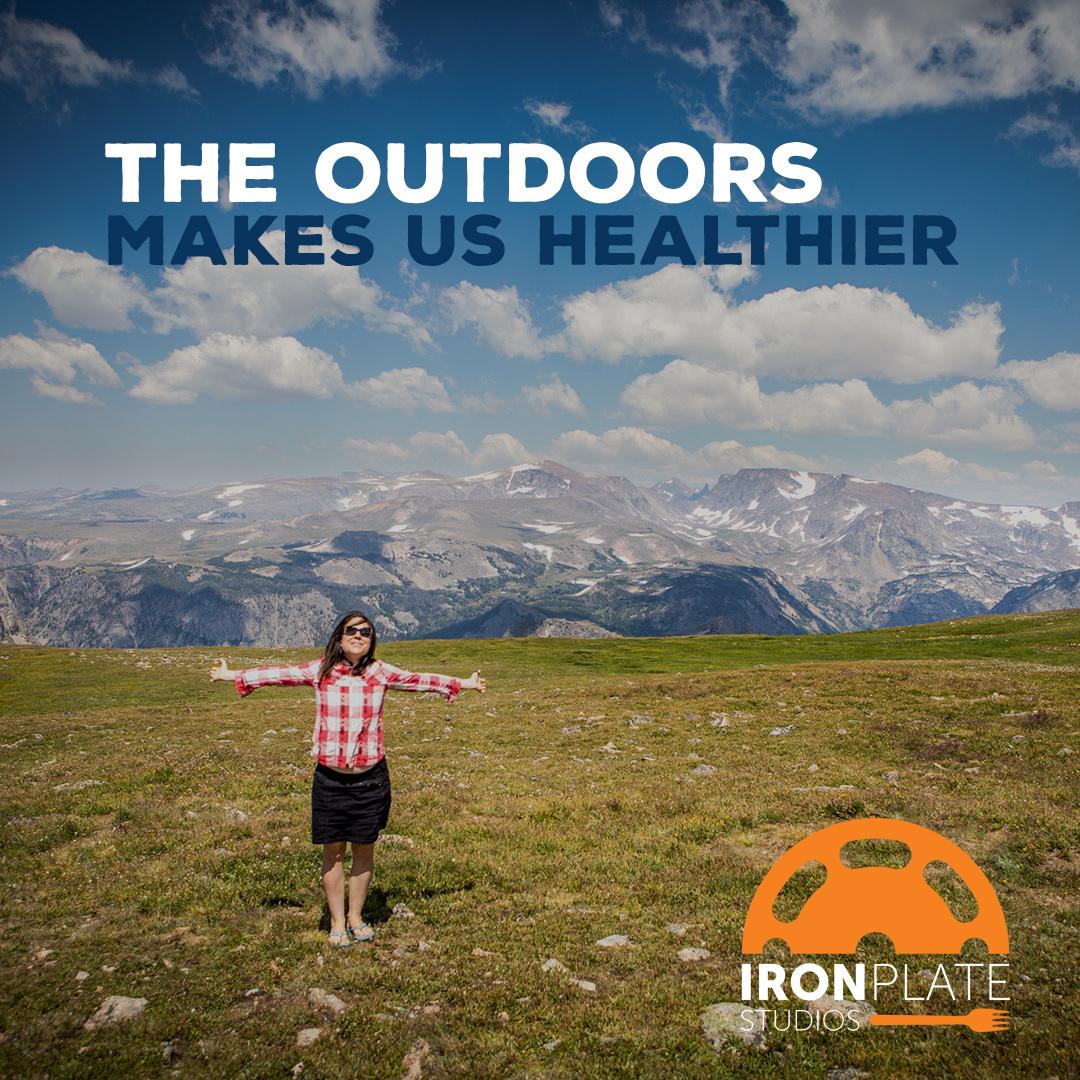 outdoors-title.jpg