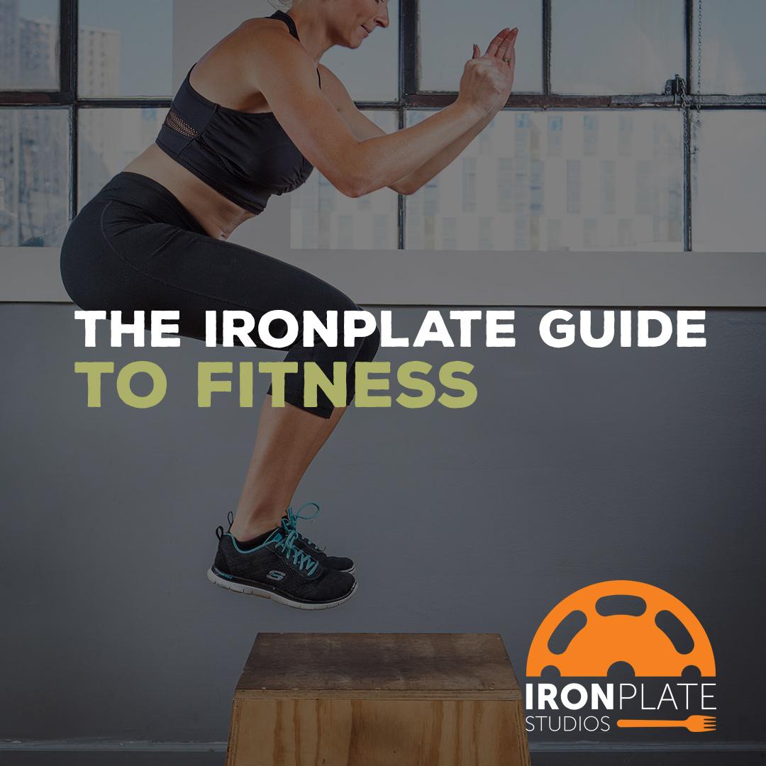 title-fitness.jpg