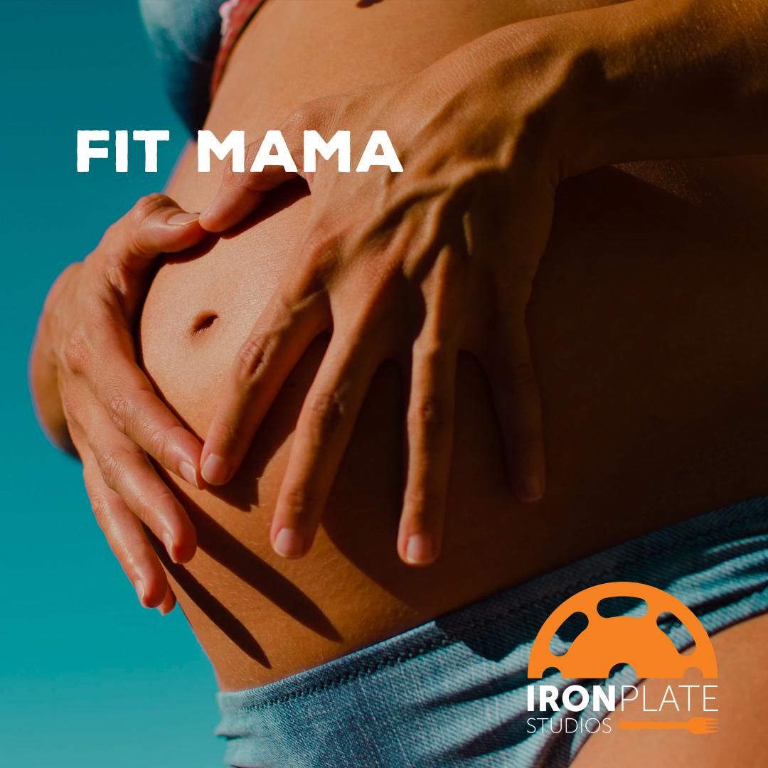 tit-fit-mama.jpg