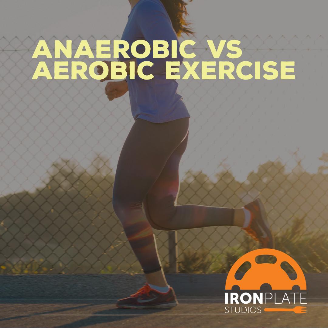 tit-aerobic.jpg