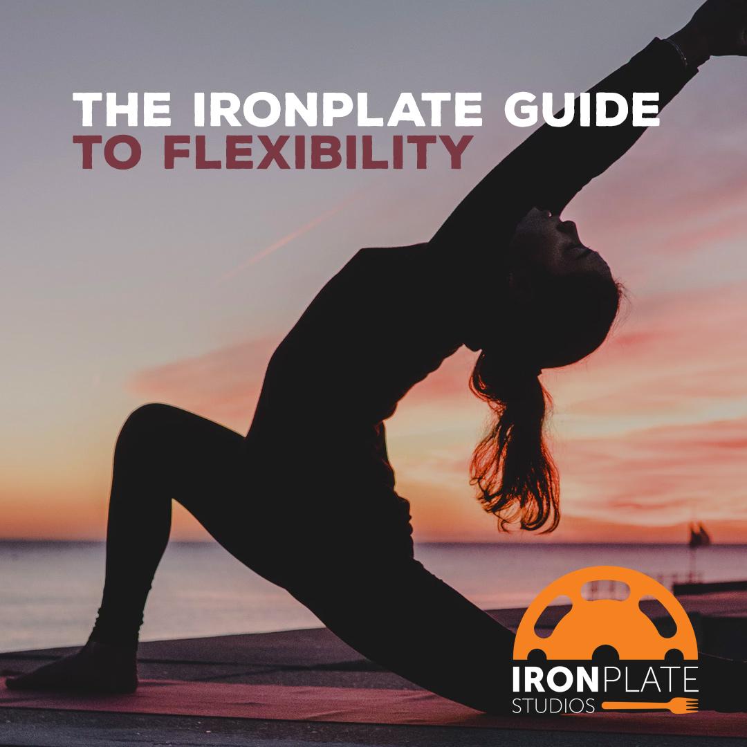 tit-flexibility.jpg