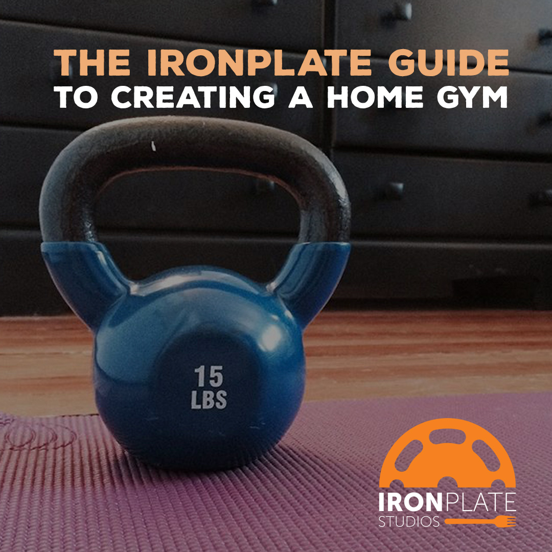 create-home-gym.jpg