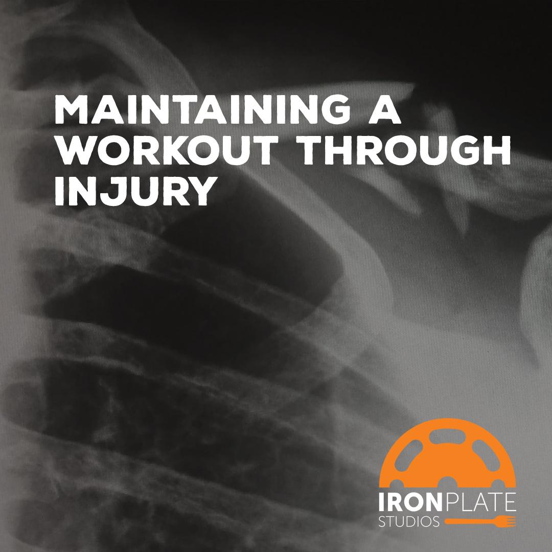 injury-tit.jpg