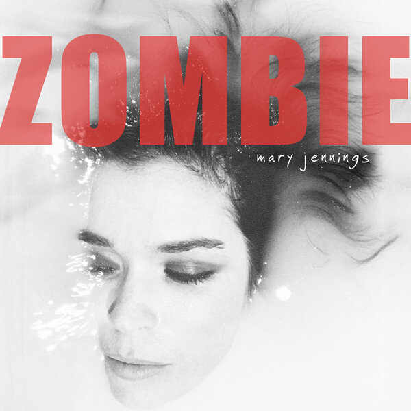 Mary-Jennings-Zombie-FINAL-600x600.jpg