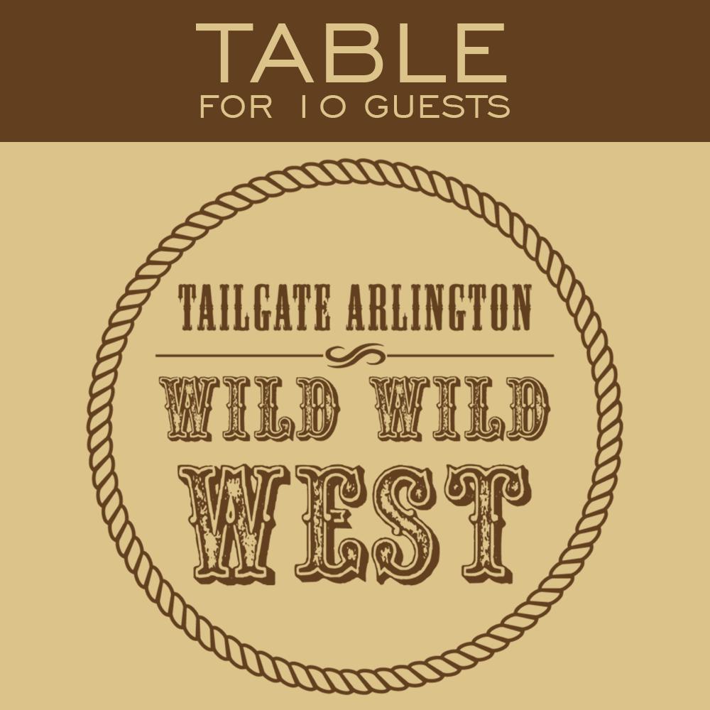 wildWildWestTable.png