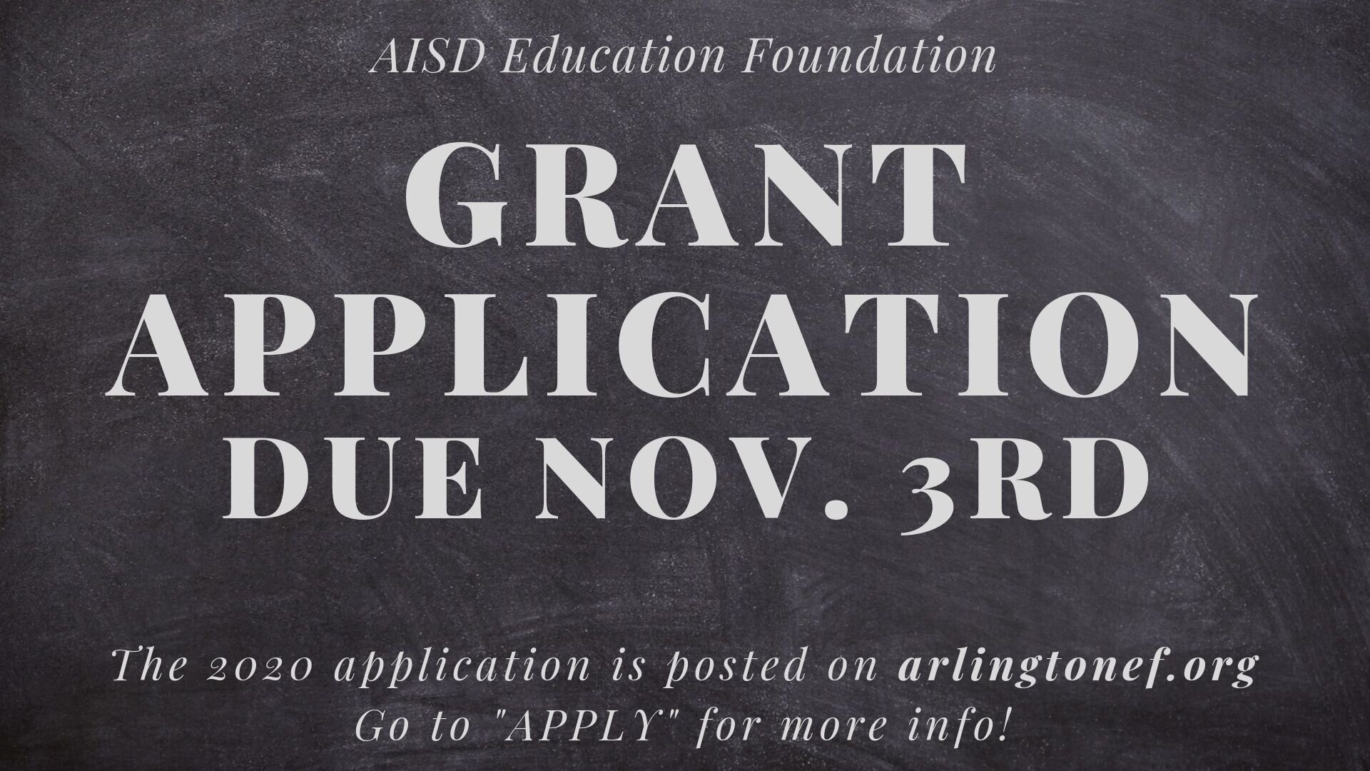 Copy of Copy of Grant App Deadline.jpg