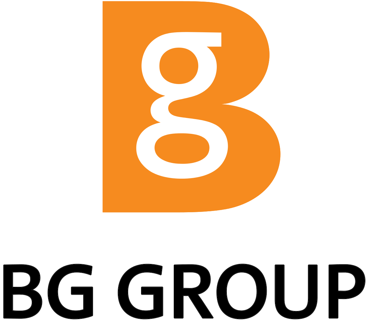 BG_Group_svg.png