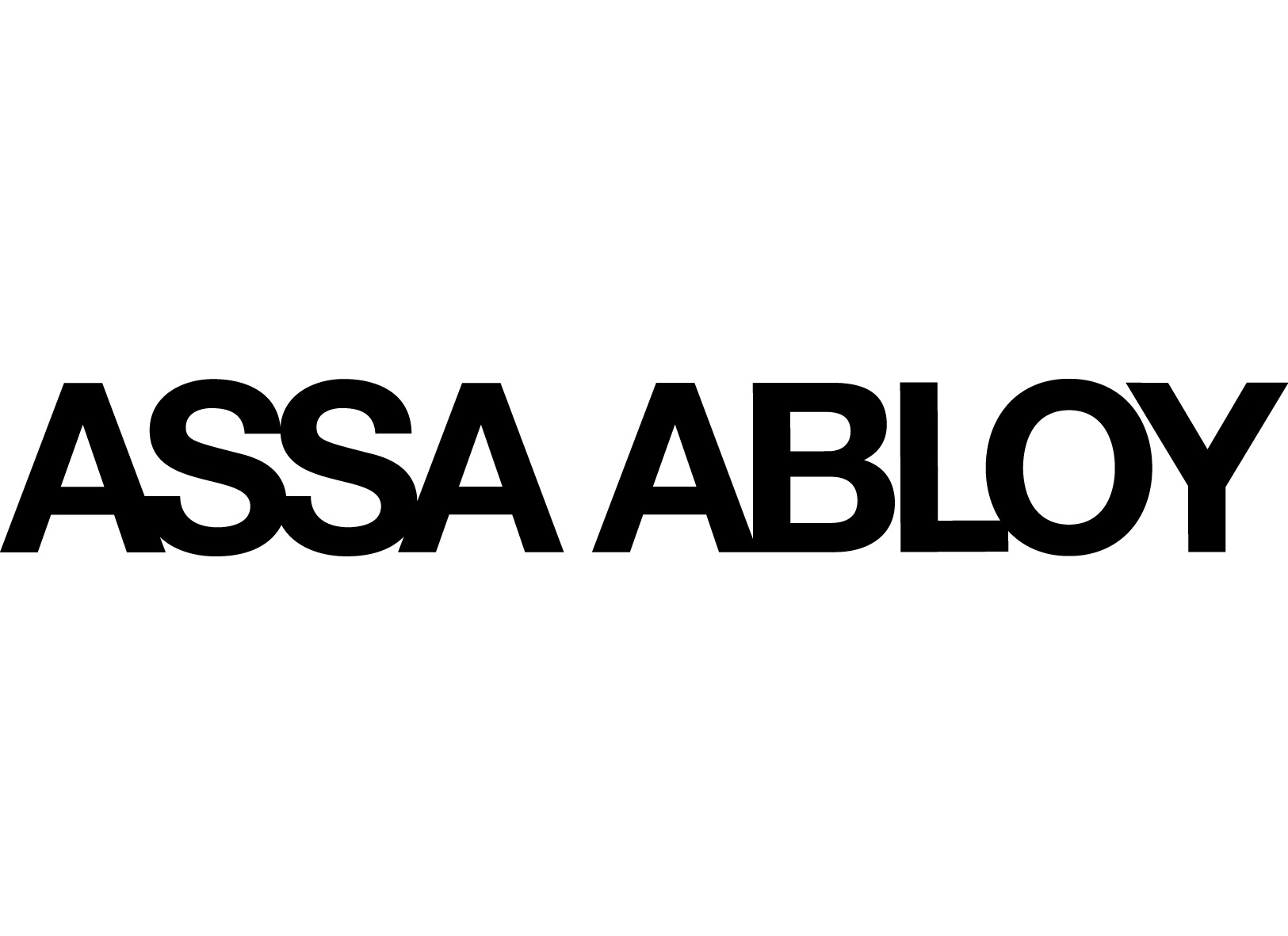 ASSAABLOY_black_cmyk.jpg