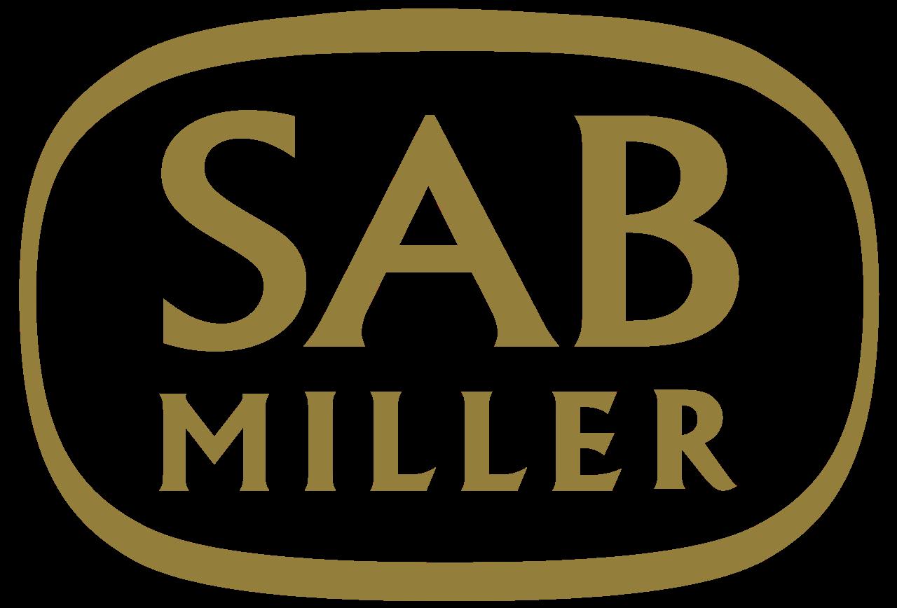 SABMiller_svg.png