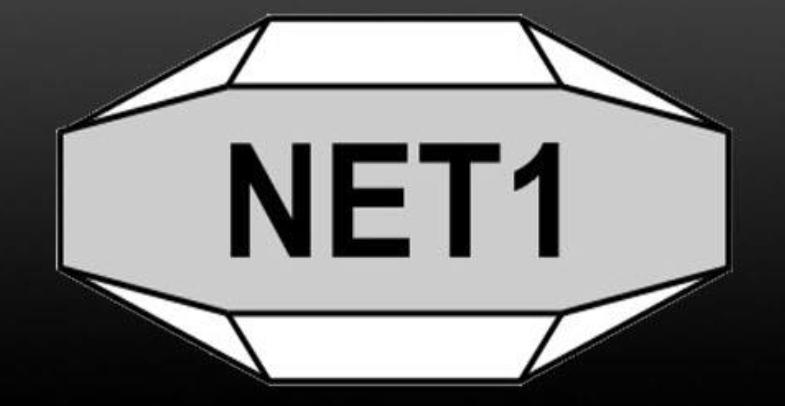 net1.png