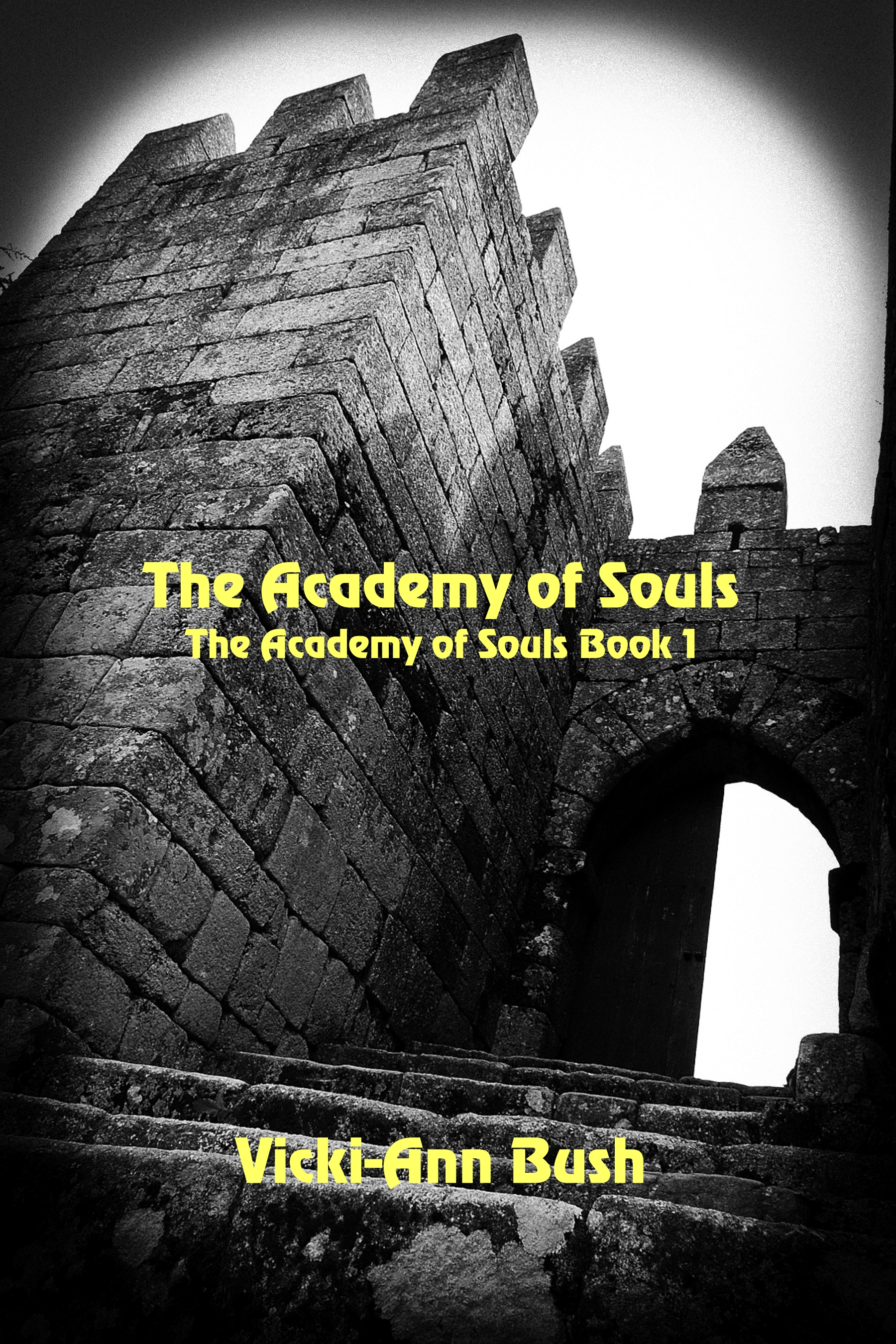 the academy of souls.jpg