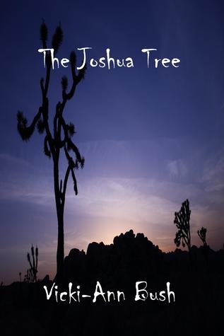 thejoshuatree.jpg