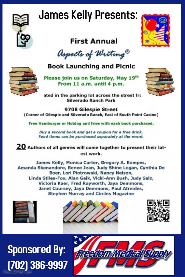 First Annual Book Launch.jpg