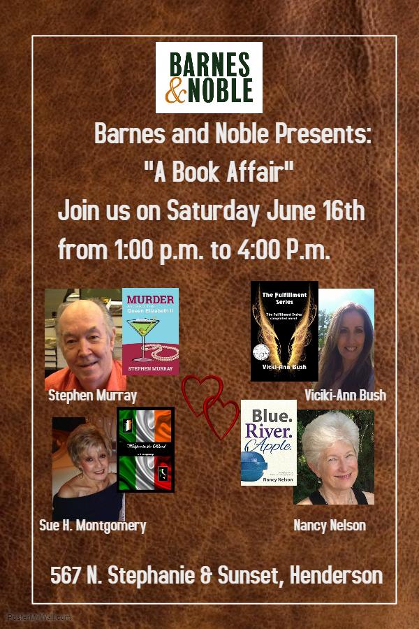 Barnes & Noble June 16th.jpg
