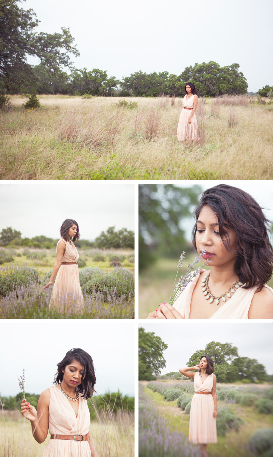Blogger Photographer Lifestyle Photography Houston