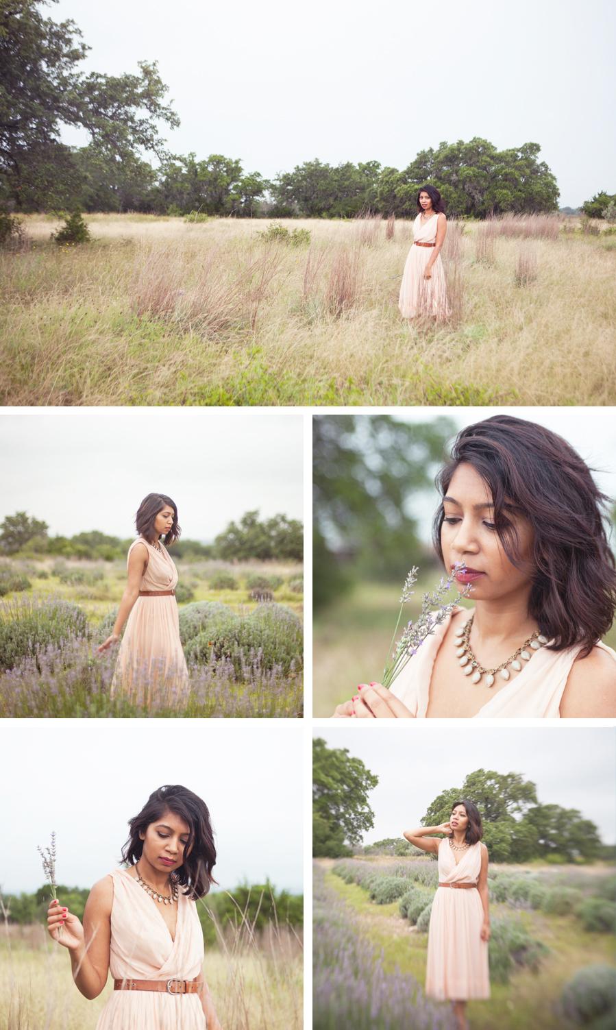 Blogger Photographer Lifestyle Photography Houston