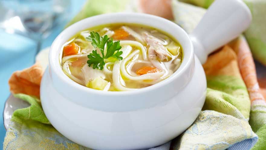 Chicken-Stock-Recipe_Chicken-Noodle-Soup.jpg