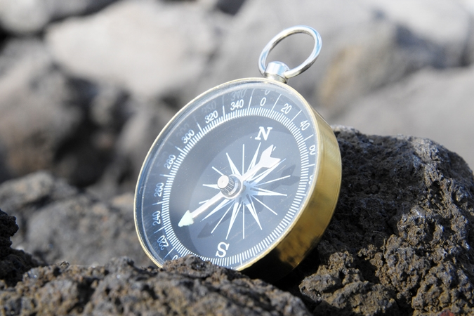 compass-image.jpg