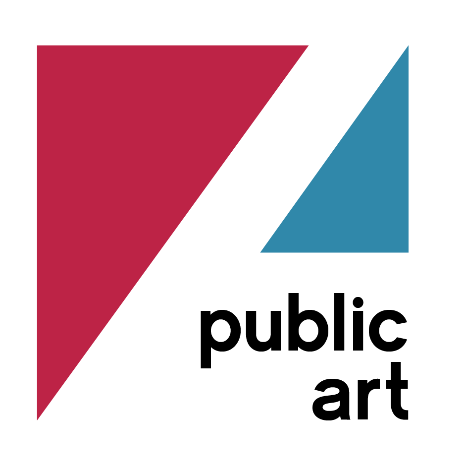 PublicArt_Identity_Finals_color-01_Cropped.png