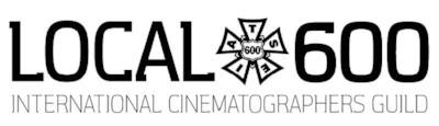 affiliates-local-600.jpg