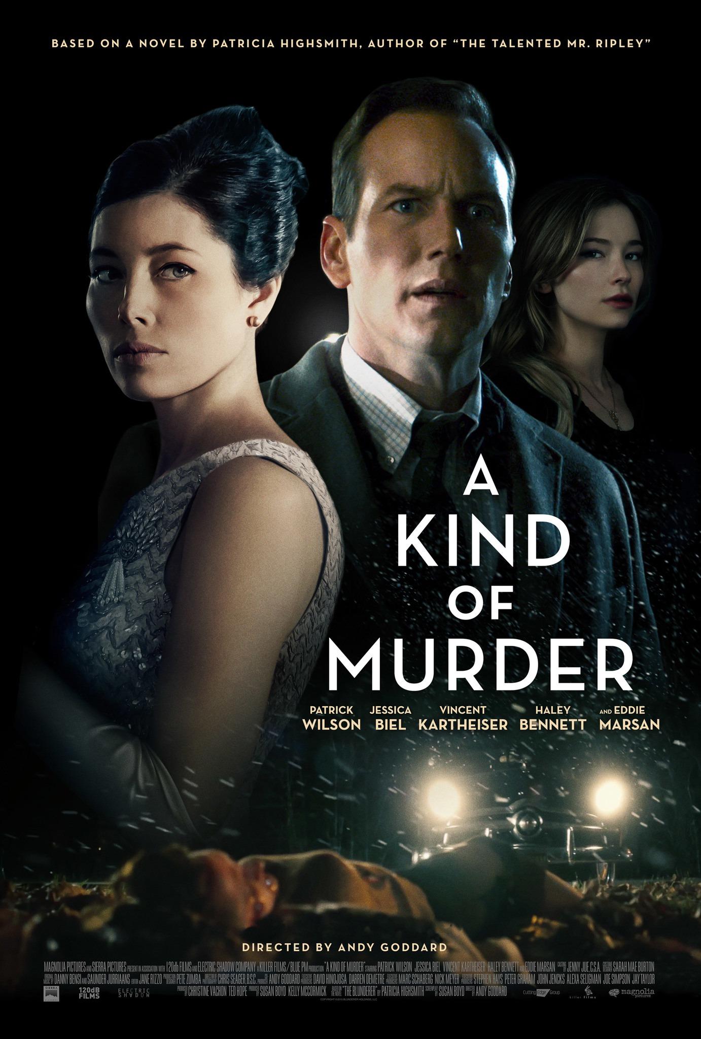kind_of_murder_xxlg.jpg