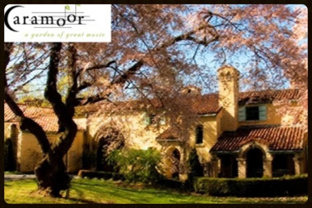 Caramoor.jpg