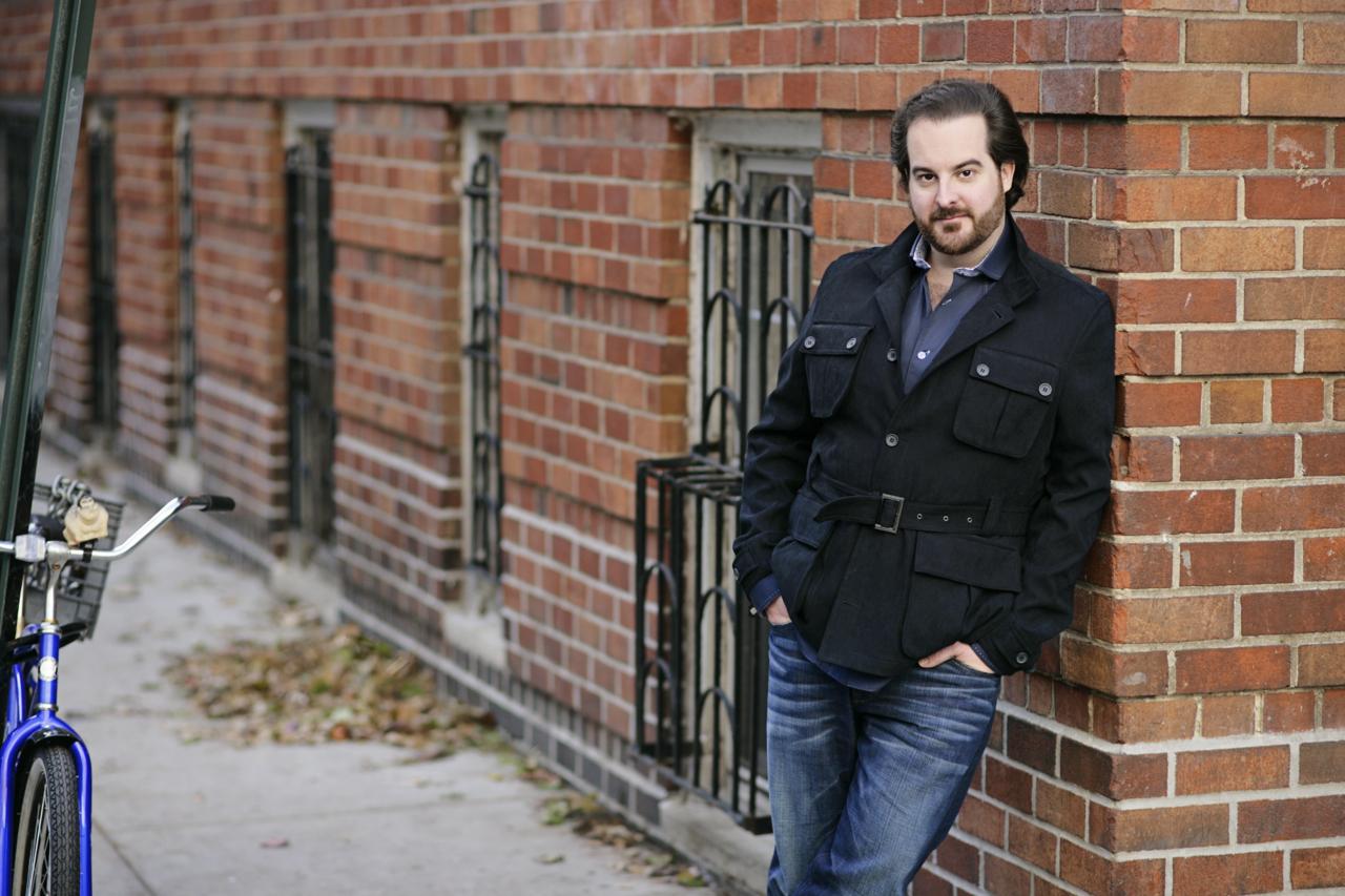 Photo credit: Kristin Hoebermann, 2013