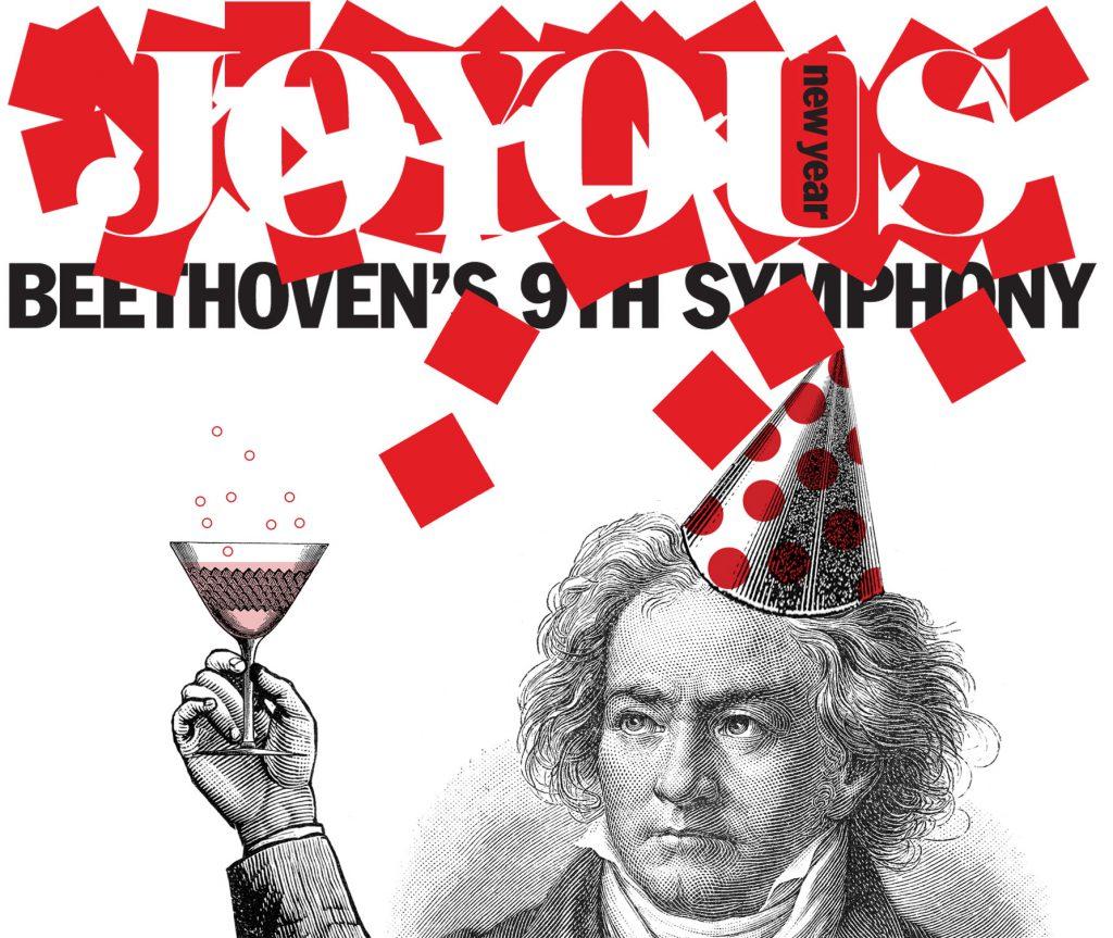 Beethoven9.jpg