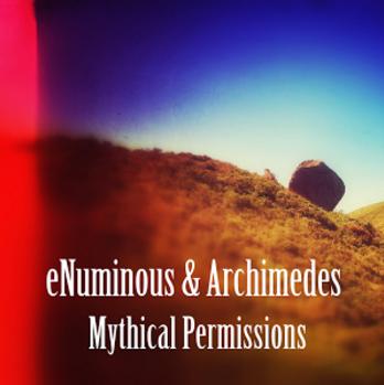MythicalPermissions