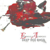 Deep Red Bass