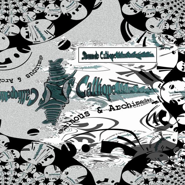 SoundsCalliopeMakesStandingInTheRain640x640.jpg