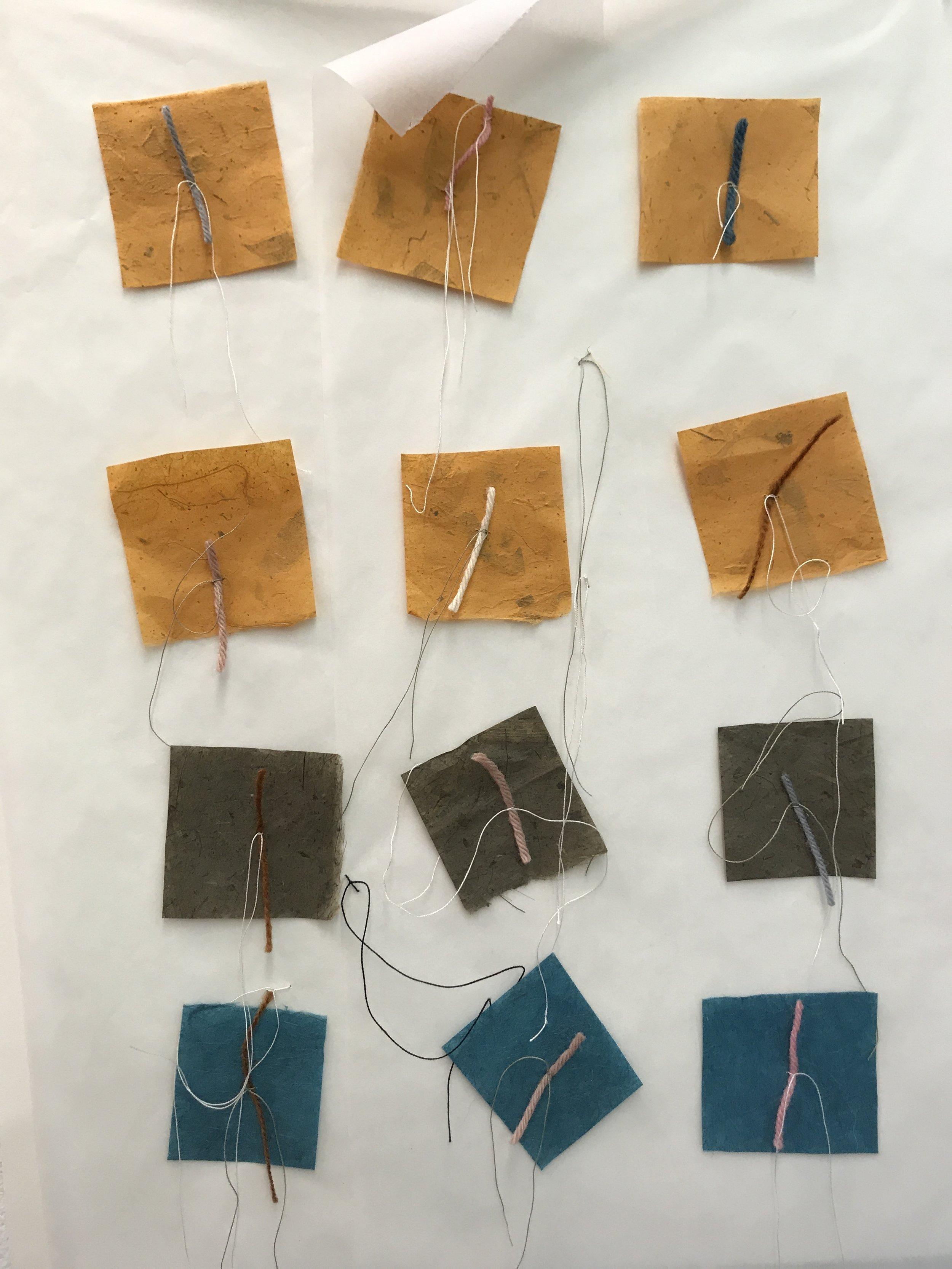 gift2_yarncollage.JPG