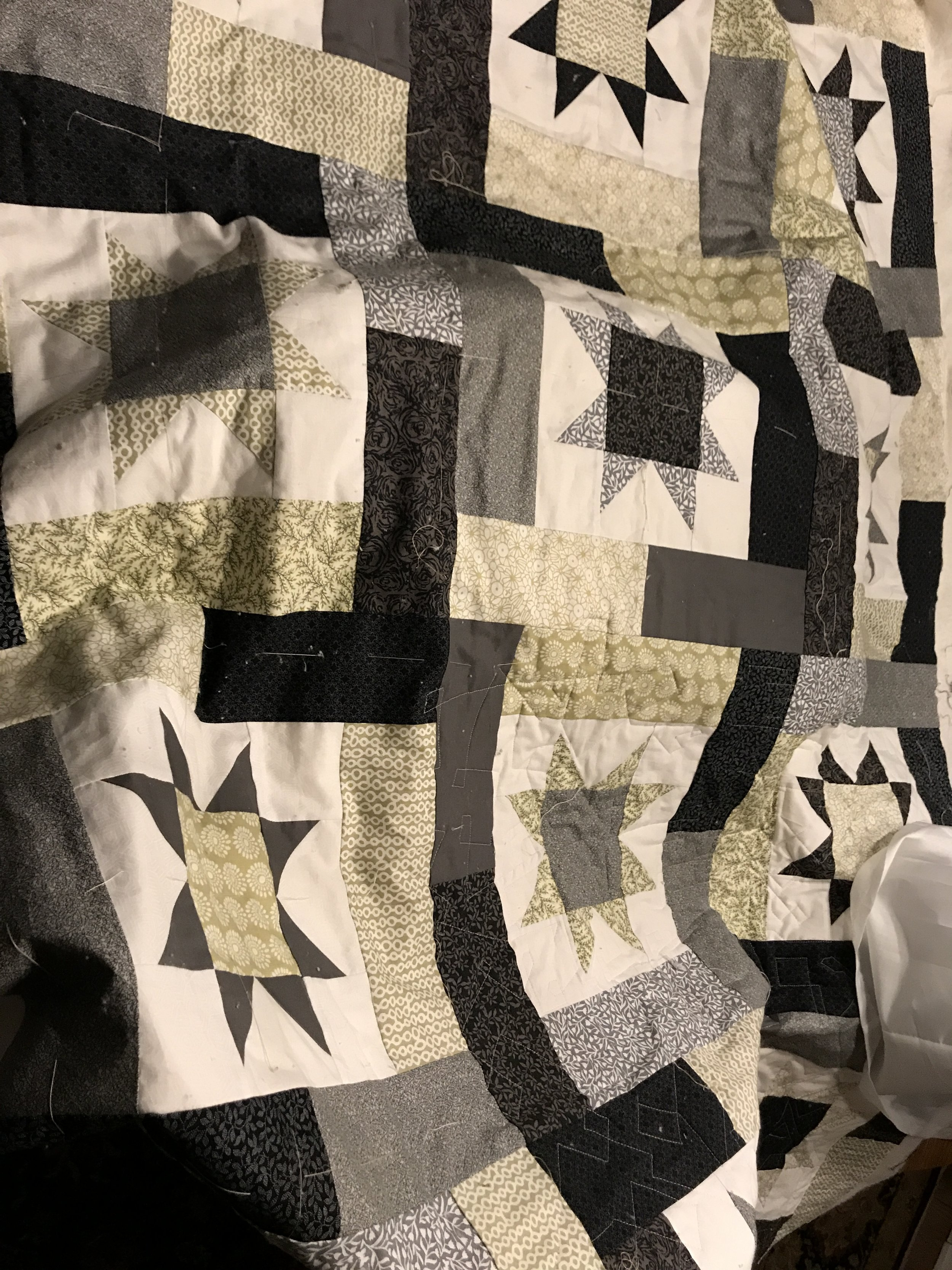 quilt top in progress.JPG