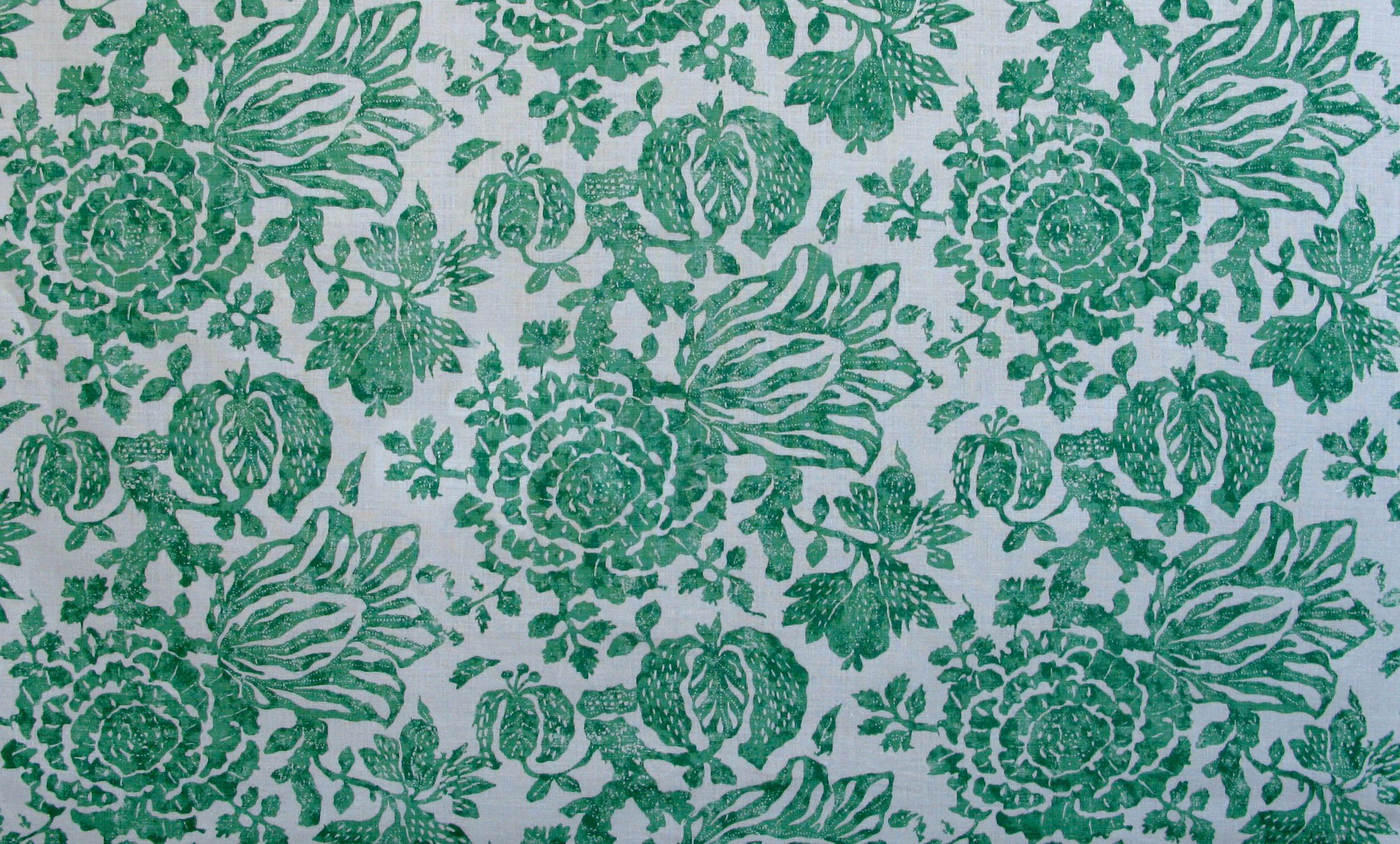 Exotic Bloom Green Edited.jpg