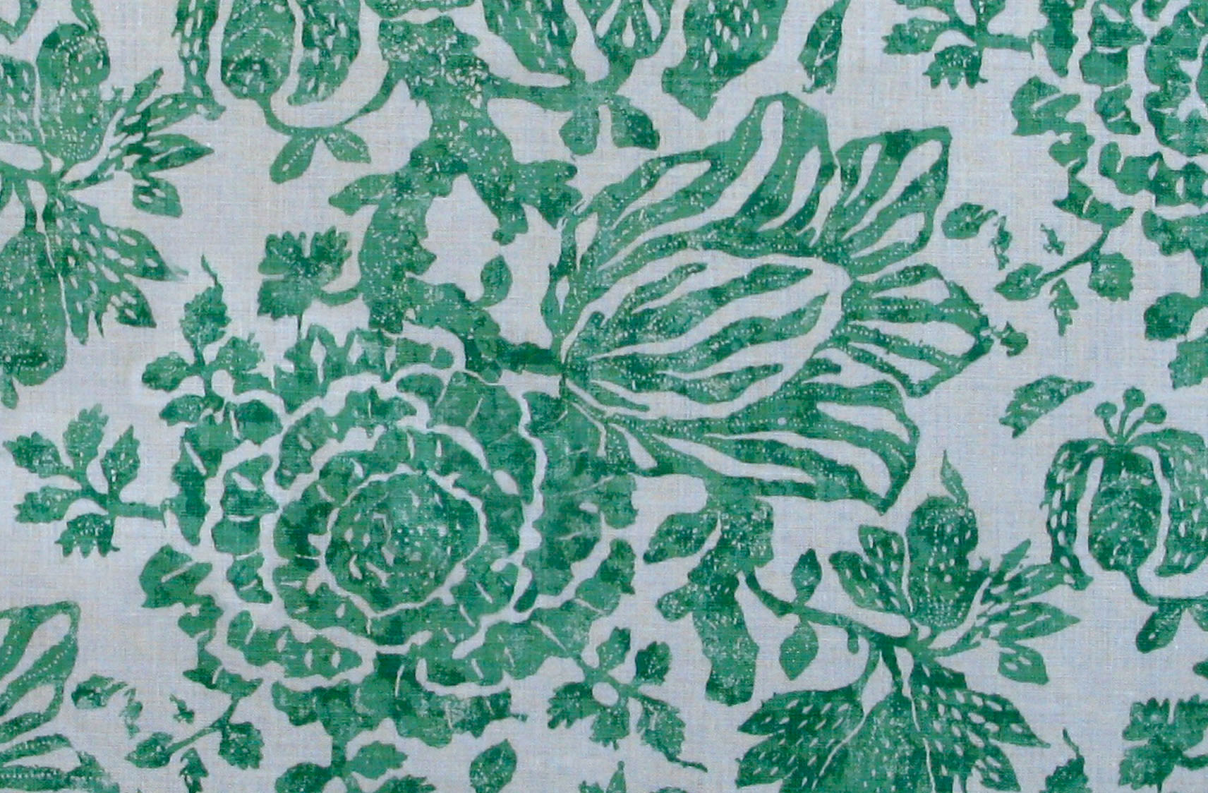 Exotic Bloom Green small Edited.jpg