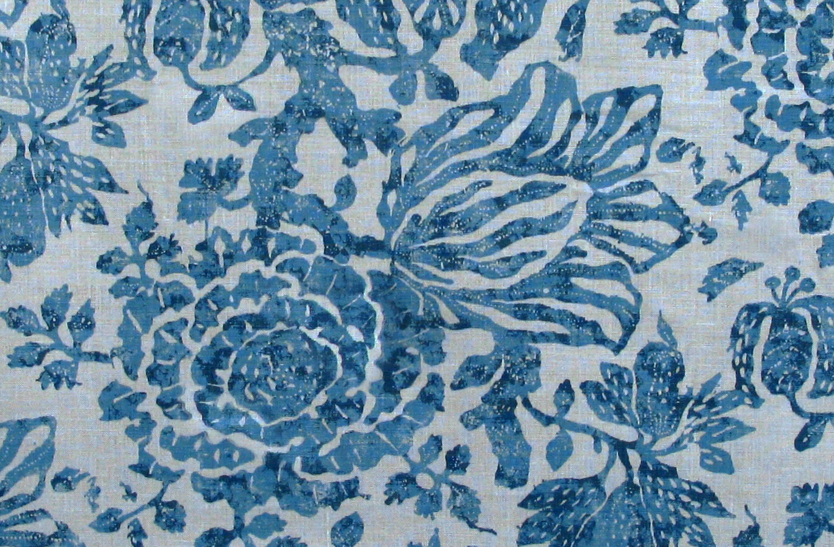 Exotic Bloom delft small edited.jpg