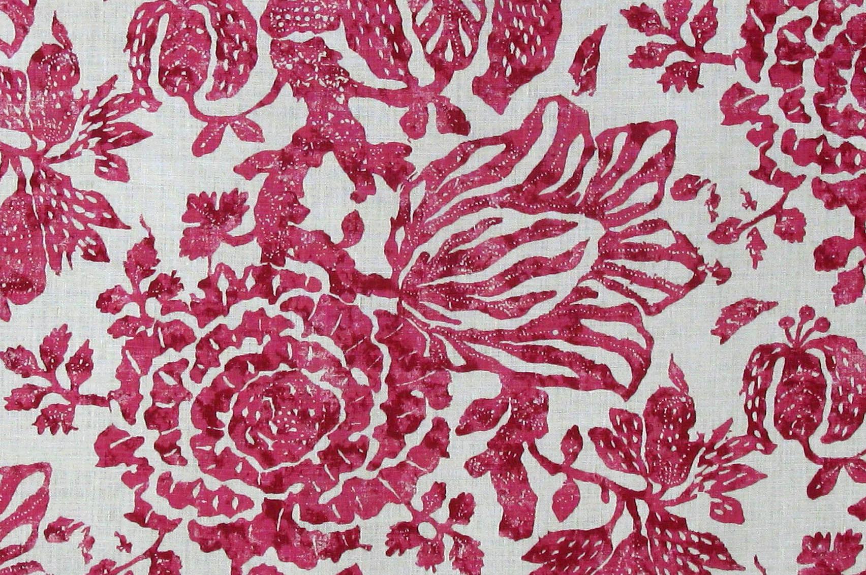 Exotic Bloom Cerise small edited.jpg