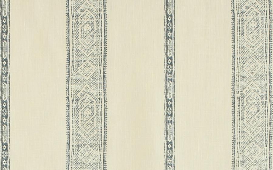 Patmos Stripe