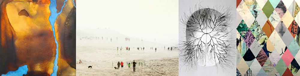 Collage+for+shop-vessel+Burke-Laby-Thygesen.jpg